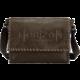 Horizon: Zero Dawn - Messenger Bag  + 300 Kč na Mall.cz