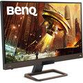 "BenQ EX2780Q - LED monitor 27"""