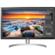 LG 27UK850 - LED monitor 27""