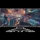 """Dell Alienware AW3418DW - LED monitor 34""""  + 3měsíční předplatné na elektronickou verzi časopisu Computer"""