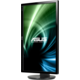 "ASUS VG248QE - 3D LED monitor 24"""