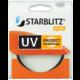 Starblitz UV filtr 72mm
