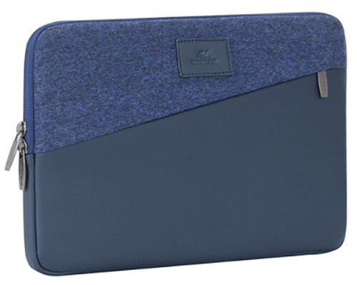 "RivaCase 7903 pouzdro pro MacBook Pro a Ultrabook - sleeve 13.3"", modrá"