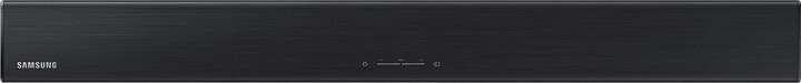 Samsung HW-J250, 2.2, černá