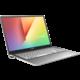 ASUS VivoBook S15 S530FN, šedá  + 300 Kč na Mall.cz