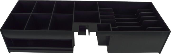 Virtuos pokladní pořadač 6/8 pro FT-460xx, SK-500