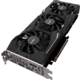 GIGABYTE GeForce RTX 2070 WINDFORCE 8G, 8GB GDDR6  + BF 5 nebo Anthem