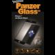 PanzerGlass ochranné sklo PREMIUM na displej pro Apple iPhone 7 Jet black