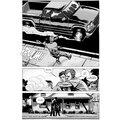 Komiks Živí mrtví: Čím se stáváme, 10.díl