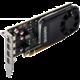 HP NVIDIA Quadro P1000 4GB