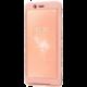 Sony SCSH50 Style Cover Touch pouzdro Xperia XZ2 Com, růžová  + 300 Kč na Mall.cz