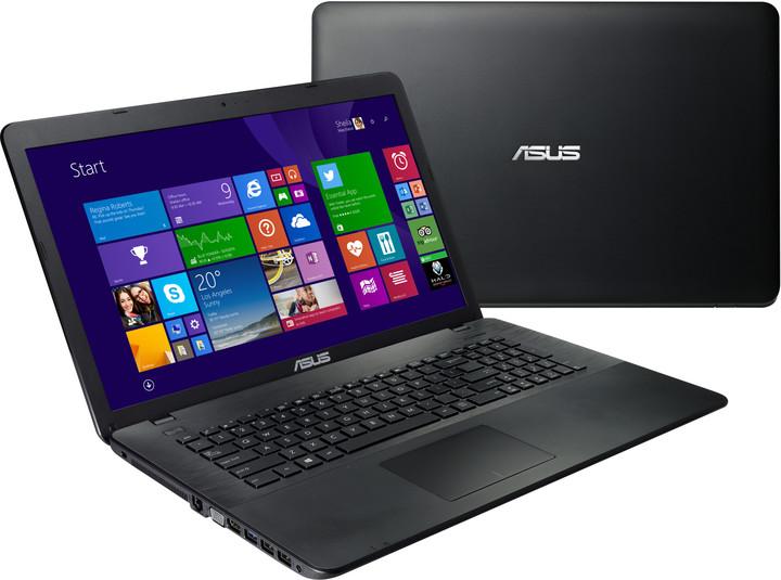 ASUS X751LB-TY013H