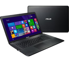 ASUS X751LAV-TY323H