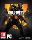 Kupon na hru Call of Duty: Black Ops 4 v ceně 1499Kč (platnost do 31.12.18, uplatnění do 10.1.19)