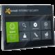 Avast! Internet Security, 10 uživatelů (12 měs.) prodloužení