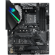 ASUS ROG STRIX B450-E GAMING - AMD B450  + Podložka pod myš Asus ROG STRIX EDGE v hodnotě 799 Kč