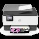 HP OfficeJet Pro 9010, služba HP Instant Ink Prodloužení záruky po registraci + O2 TV Sport Pack na 3 měsíce (max. 1x na objednávku)