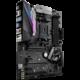 ASUS ROG STRIX X370-F GAMING - AMD X370