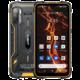 Cubot King Kong 5 Pro, 4GB/64GB, Black Antivir Bitdefender Mobile Security for Android 2020, 1 zařízení, 12 měsíců v hodnotě 299 Kč + Elektronické předplatné Blesku, Computeru, Reflexu a Sportu na půl roku v hodnotě 4306 Kč + Kuki TV na 2 měsíce zdarma