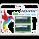 ADATA Premier 8GB (2x4GB) DDR3 1600  + Voucher až na 3 měsíce HBO GO jako dárek (max 1 ks na objednávku)