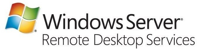 Microsoft Windows Server 2019 Remote Desktop Services /CAL OLP NL/ User