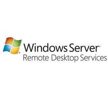 Microsoft Windows Server 2019 Remote Desktop Services /CAL OLP NL/ User - 6VC-03748
