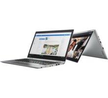 Lenovo ThinkPad X1 Yoga Gen 3, stříbrná  + Servisní pohotovost – Vylepšený servis PC a NTB ZDARMA