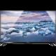 Sencor SLE 40F14TCS - 102cm  + Voucher až na 3 měsíce HBO GO jako dárek (max 1 ks na objednávku)