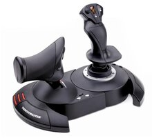 Thrustmaster T.Flight Hotas X (PC/PS3)