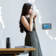 Amazon naučí elektroniku číst lidské emoce