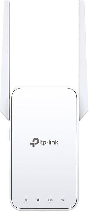 TP-LINK RE315