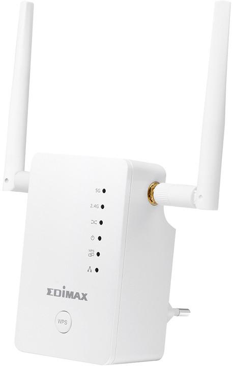 Edimax RE11