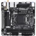 GIGABYTE Z370N WIFI - Intel Z370