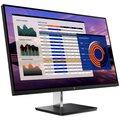 """HP EliteDisplay S270n - LED monitor 27"""""""
