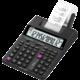 Casio HR 150 RCE