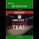 NBA Live 18 - 2200 NBA Points (Xbox ONE) - elektronicky