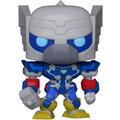 Figurka Funko POP! Avengers Mech Strike - Thor