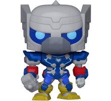 Figurka Funko POP! Avengers Mech Strike - Thor - 889698552387