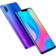 Recenze: Huawei Nova 3 – pan dokonalý?