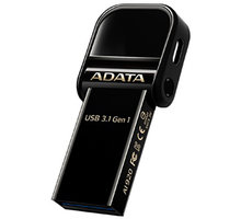 ADATA AI920 32GB černá AAI920-32G-CBK