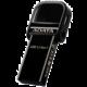 ADATA AI920 32GB černá