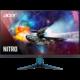 """Acer Nitro VG271UPbmiipx - LED monitor 27"""""""