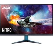 """Acer Nitro VG271UPbmiipx - LED monitor 27"""" - UM.HV1EE.P01"""