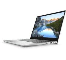 Dell Inspiron 14 (5400) Touch, stříbrná - 5400-94936