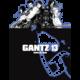 Komiks Gantz, 13.díl, manga