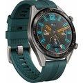 Huawei Watch GT Active, zelená