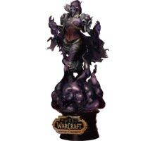 Figurka World of Warcraft - Sylvanas