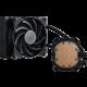 Cooler Master MasterLiquid Lite 120, vodní chlazení