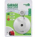 iGET HOMEGUARD HGWGP580 - detektor pro snadné parkování