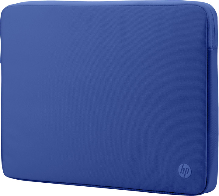 "HP Spectrum sleeve 15.6"", modrá"